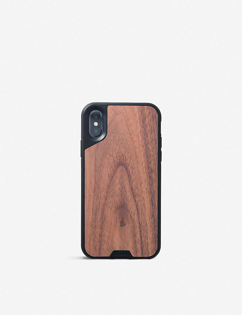 pretty nice 07d0c 28708 Mous Limitless 2.0 iPhone X case