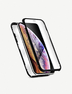 SMARTECH Infinity Glass for iPhone XR