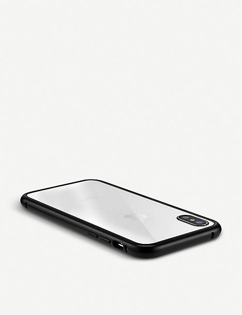 Iphone Cases Phone Accessories Phones Technology