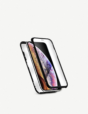 SMARTECH Infinity Glass for iPhone Xs Max