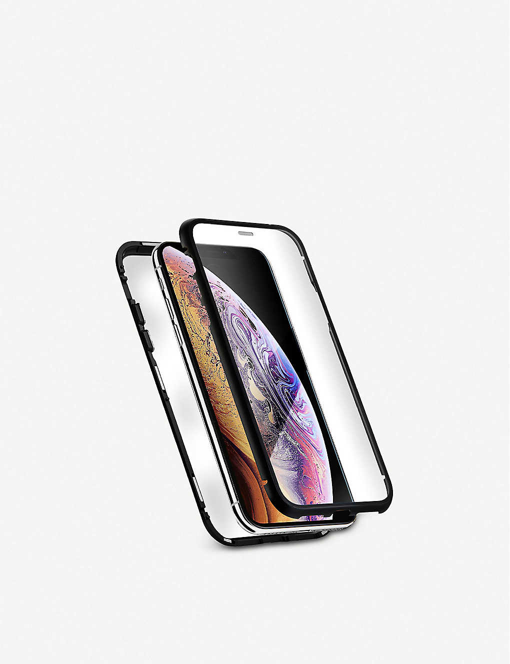 SMARTECH: QDOS phone case iPhone Xs Max