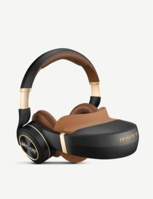 SMARTECH Royole Moon 3D mobile theatre headset