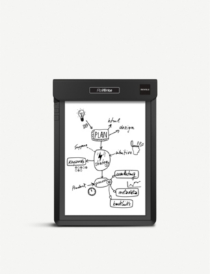SMARTECH RoWrite digital notepad