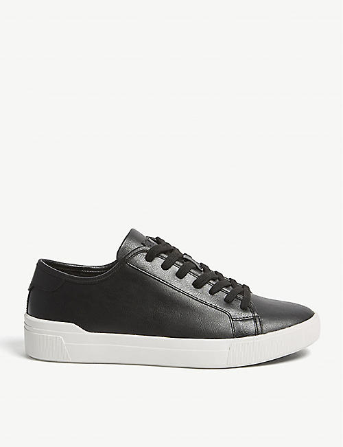 c23c23ed615 ALDO - Trainers - Womens - Shoes - Selfridges | Shop Online