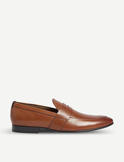 7a402dbb094d7 ALDO - Selfridges | Shop Online