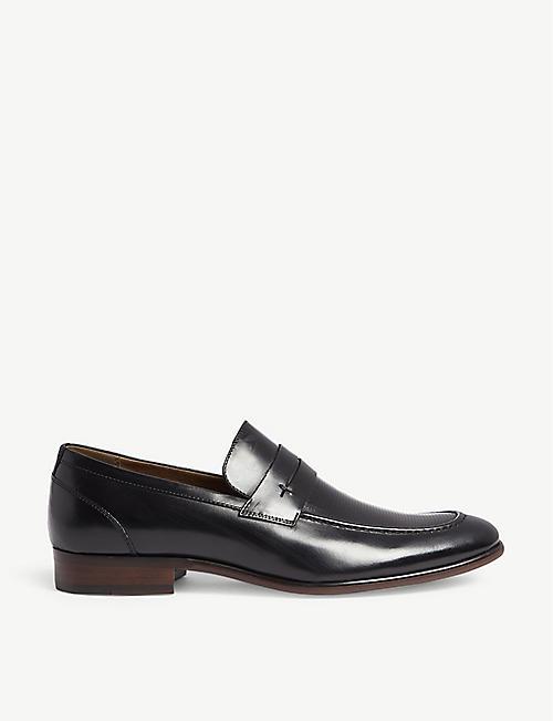 484df606f5ed ALDO - Mens - Shoes - Selfridges