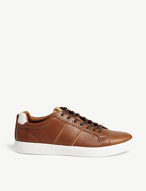 ALDO Lovericia trainers
