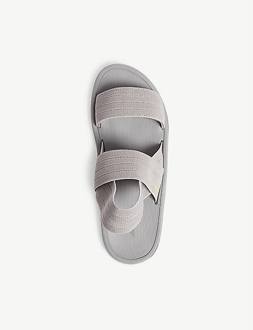 f160698a5a82 Sliders   flip flops - Sandals - Mens - Shoes - Selfridges
