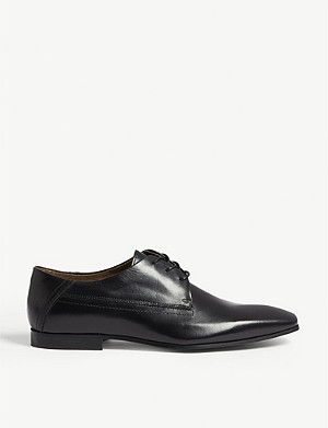 ALDO Honnorat derby shoes