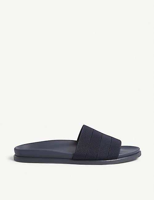 6006d67c53d ALDO Kesterson slider sandals