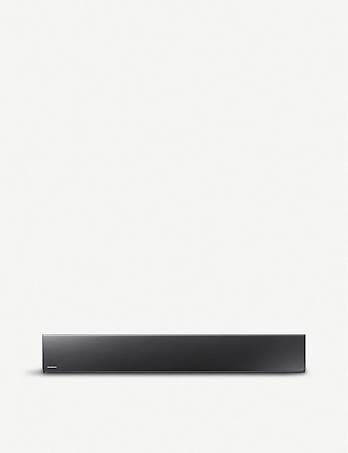 SAMSUNG HW-MS55 Wireless Soundbar