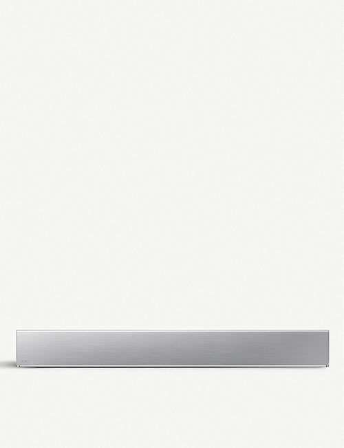 SAMSUNG HW-MS65 All in One Wireless Soundbar