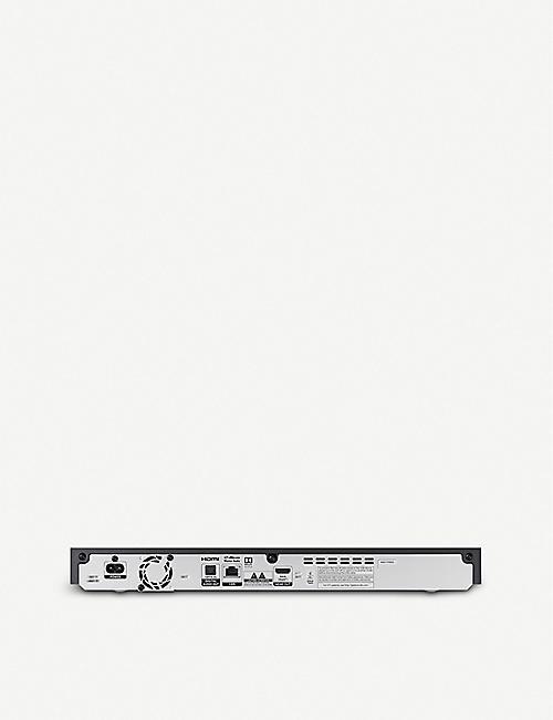 Television - Samsung, LG, Sound bars & more | Selfridges