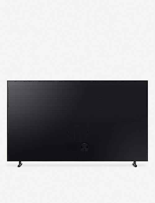 "SAMSUNG The Frame 55"" Art Mode Ultra HD certified TV"
