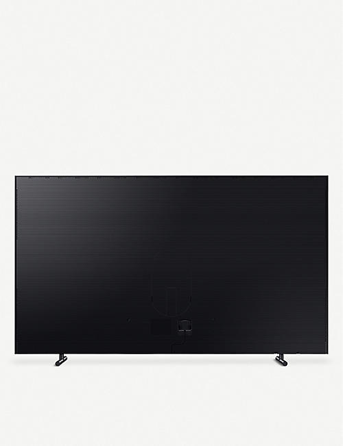 "SAMSUNG The Frame 65"" Art Mode Ultra HD certified TV"