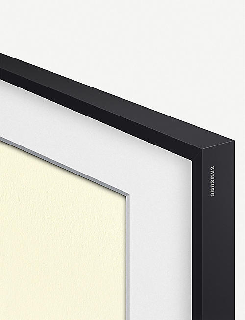 "SAMSUNG Black Bezel for The Frame 55"" TV"
