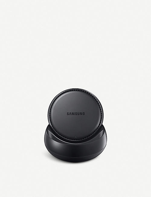 SAMSUNG DeX Station with Travel Adaptor