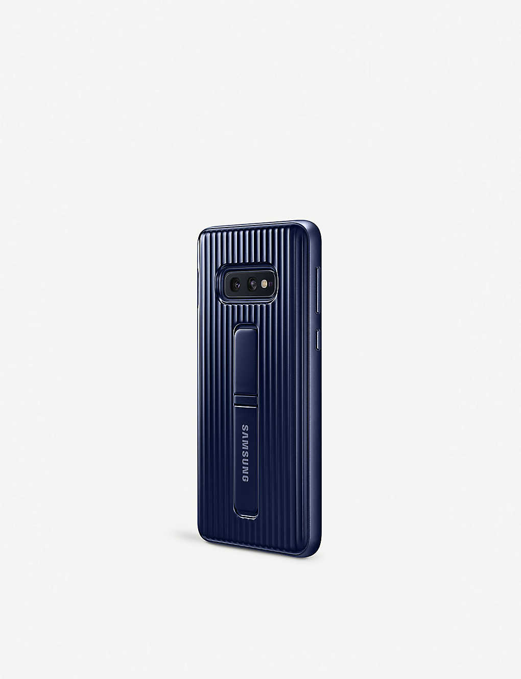 SAMSUNG: Galaxy S10e Protective Standing cover