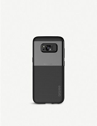 SAMSUNG: Galaxy S8 Amy Classic Protective case
