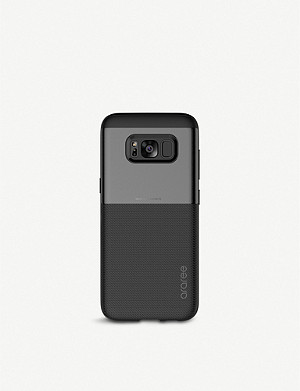 SAMSUNG Galaxy S8 Amy Classic Protective case