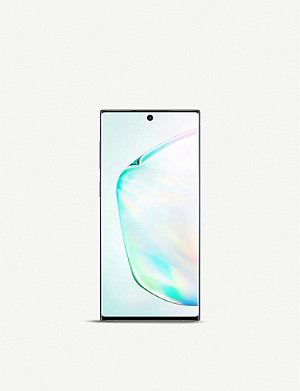 SAMSUNG Galaxy Note 10 256GB 6.3""