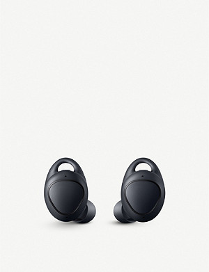 SAMSUNG Gear IconX wireless bluetooth headphones