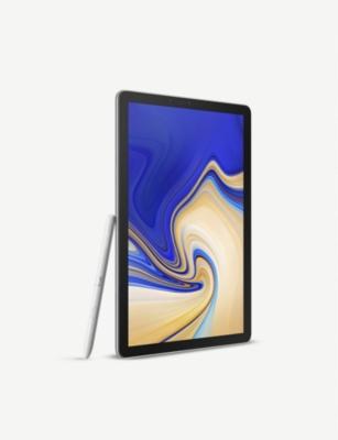 """Galaxy Tab A 10.5"""" by Samsung"""