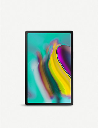 SAMSUNG: Galaxy Tab S5e 128GB WiFi