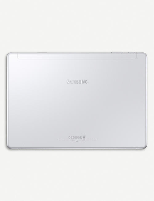 "SAMSUNG Galaxy Book 10"" LTE 4GB HOME"