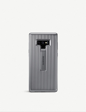 SAMSUNG Galaxy Note9 protective stand cover