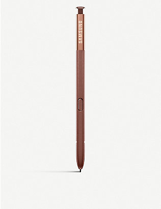 SAMSUNG: Galaxy Note9 S Pen