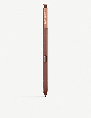 SAMSUNG Galaxy Note9 S Pen