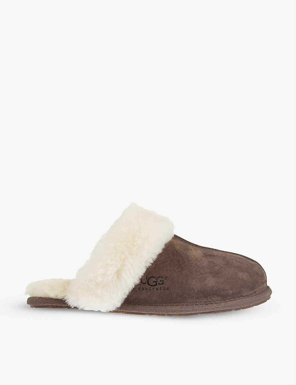 c297d7176c2 UGG - Scuffette II slippers | Selfridges.com
