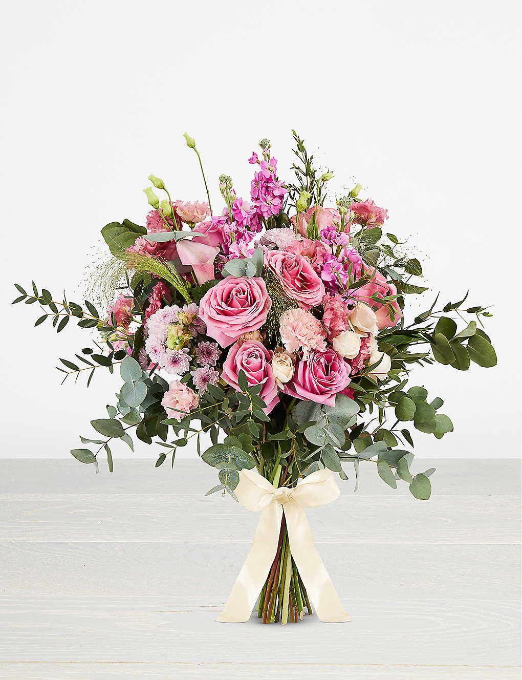 : Sweet Love bouquet
