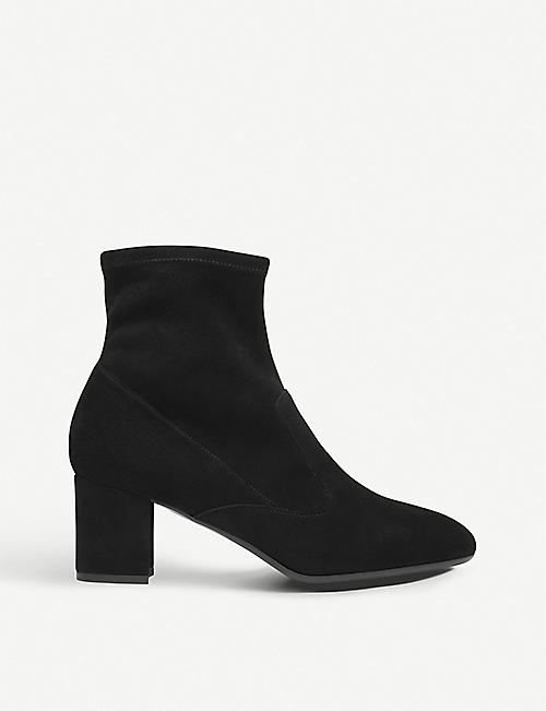 33c589a0798 Heel - Ankle boots - Boots - Womens - Shoes - Selfridges