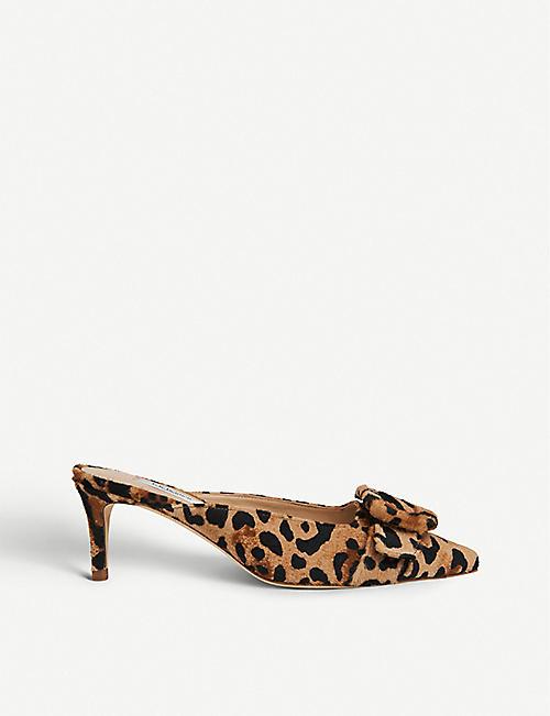 8e7f04f783 LK Bennett Shoes - Shoes, Heels & More | Selfridges