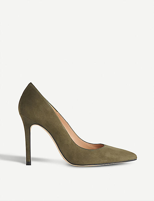 e746cfce5 Heels - Womens - Shoes - Selfridges