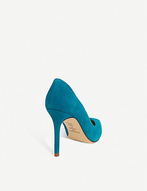 fefa2f9691 LK Bennett Shoes - Shoes, Heels & More | Selfridges