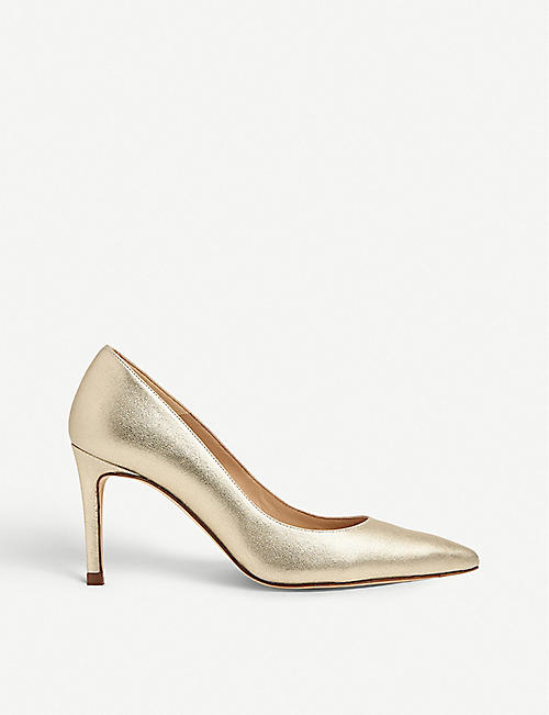 a78a7ac45e LK BENNETT - Womens - Shoes - Selfridges
