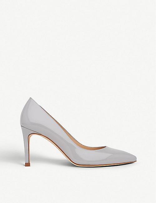 5af260ba898 LK BENNETT - Womens - Shoes - Selfridges