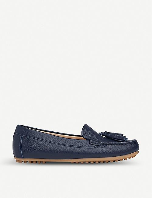 65d4d5fb00d6 LK Bennett Shoes - Shoes, Heels & More | Selfridges