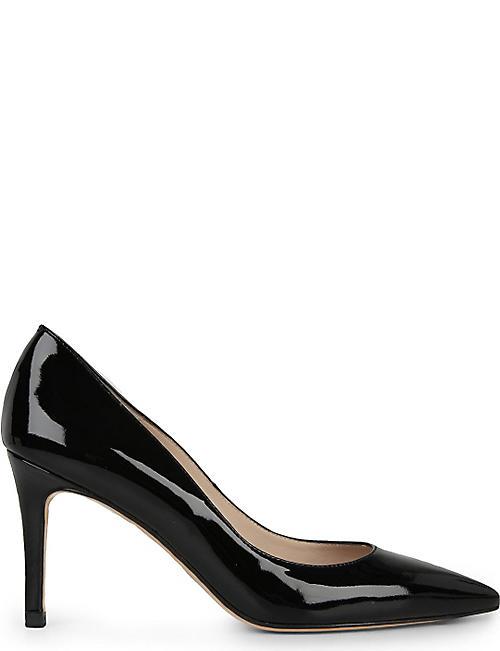 650ecaef340 LK BENNETT - Womens - Selfridges | Shop Online