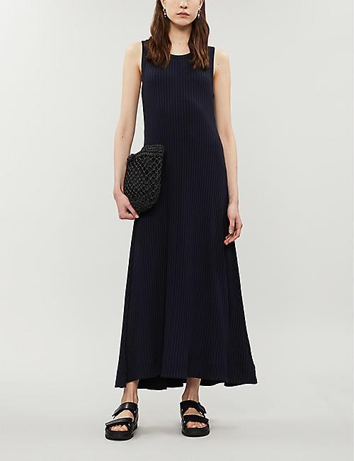 7820675e Designer Dresses - Midi, Day, Party & more | Selfridges