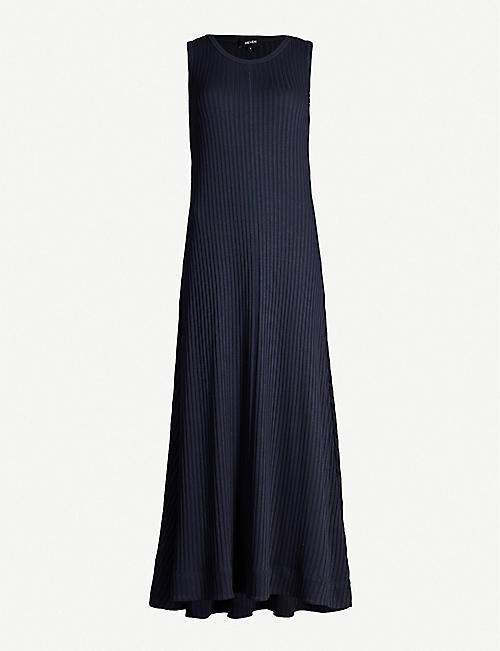 7820675e Designer Dresses - Midi, Day, Party & more | Selfridges