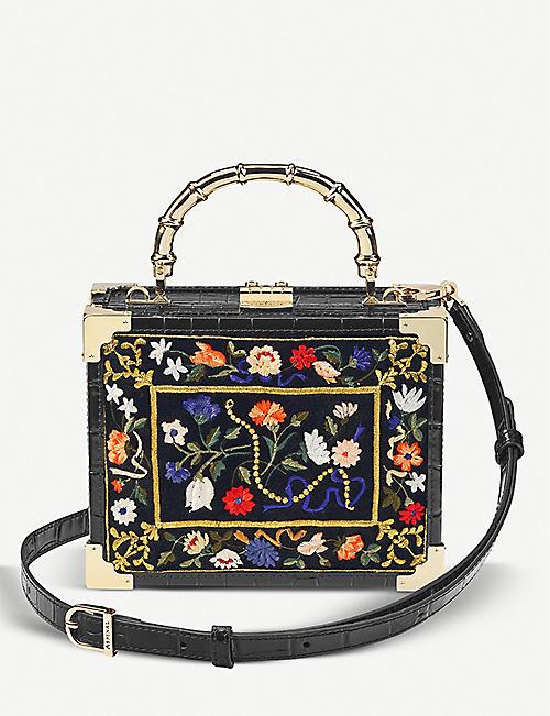 e357fd1286a01c ASPINAL OF LONDON - Bags - Selfridges | Shop Online