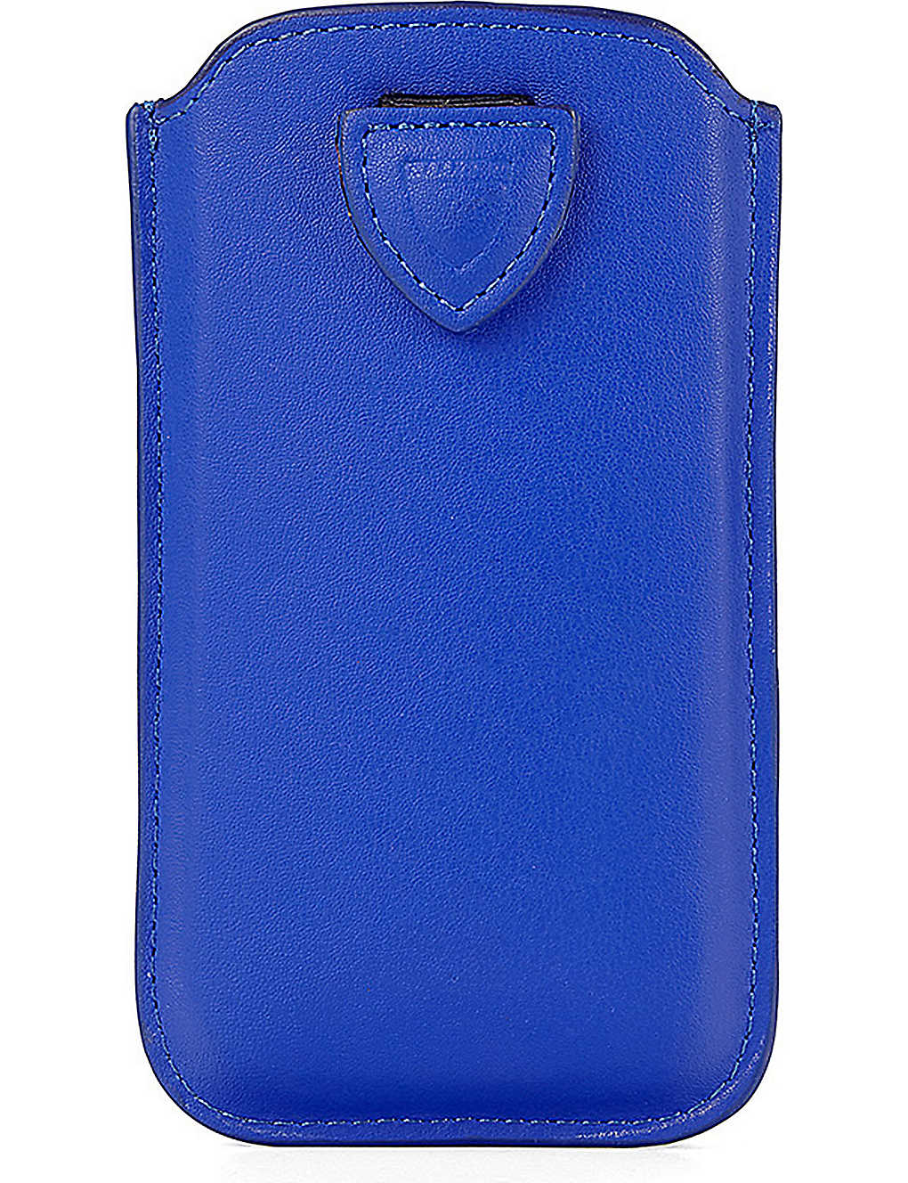 huge selection of 7d633 4b867 ASPINAL OF LONDON - iPhone 6 leather case   Selfridges.com