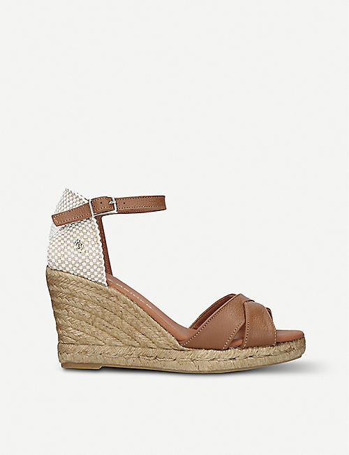 fed5521c7 Wedges - Heels - Womens - Shoes - Selfridges