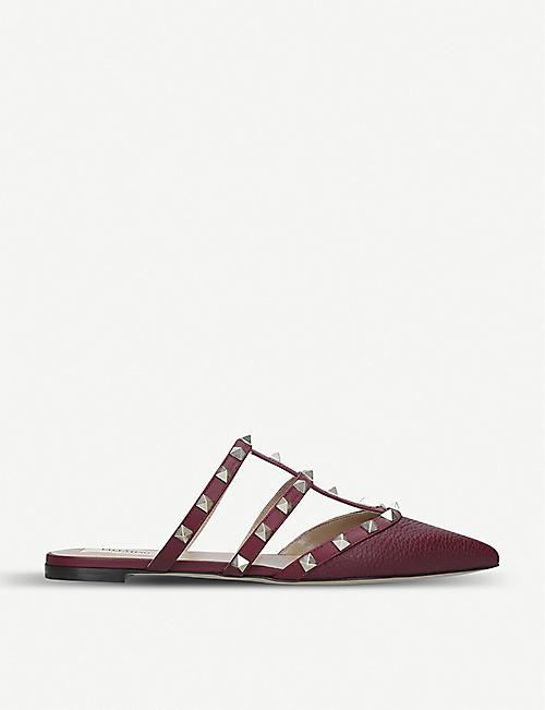 24f5ff6e088b Mules - Womens - Shoes - Selfridges
