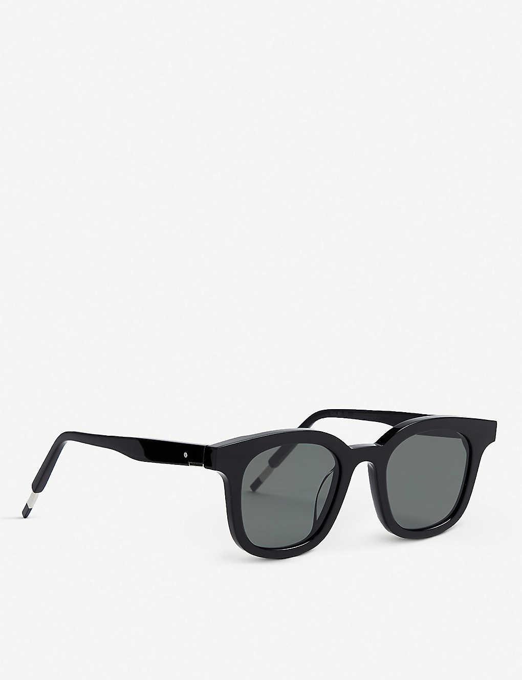7ca113dd45 Dal Lake acetate sunglasses  Dal Lake acetate sunglasses ...