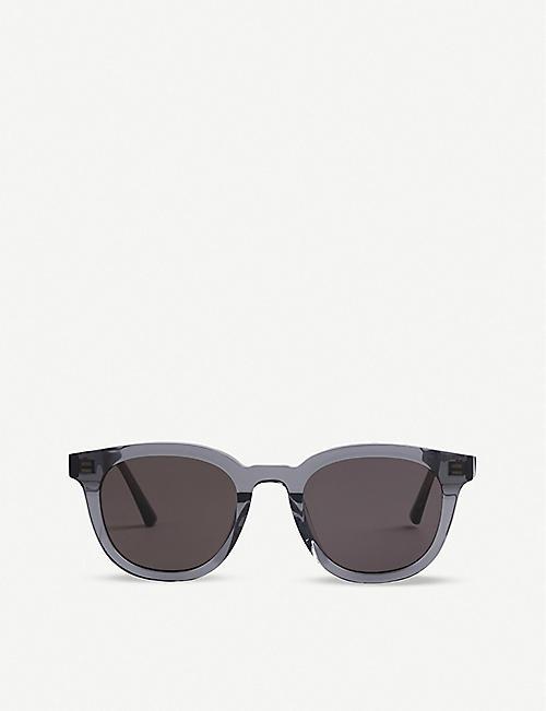 Sunglasses - Accessories - Mens - Selfridges  3cf26d0e7c1e3